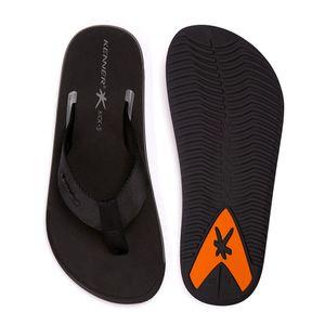 41d9393f9 K - Masculino - Design - Kick-S – kenner - mobile