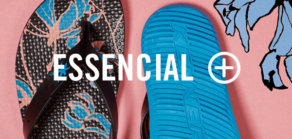 Banner Relacionados - Masculino Design II