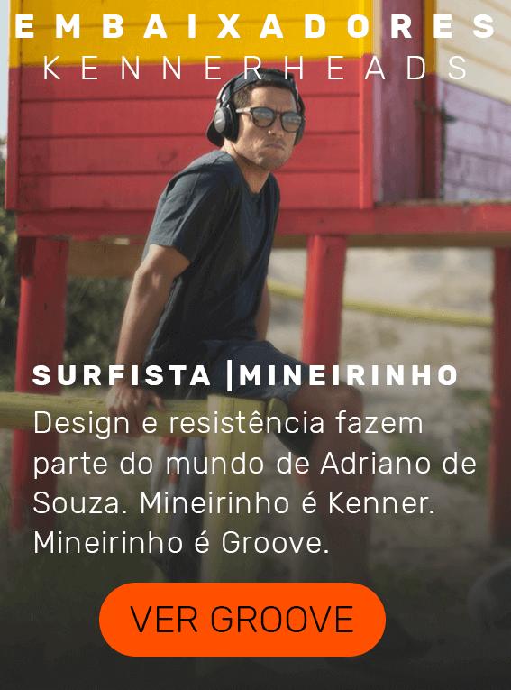 bannerinfluenciadores-home-deskhome-bannerinflu-desk-Mineirinho-v3.png