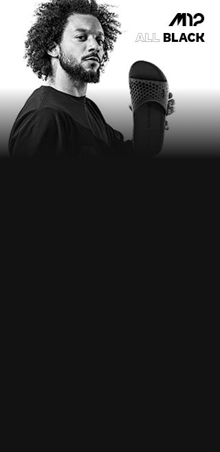 banner-m12-all-black-desk-novidades.png