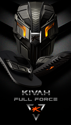 Kivah Full Force