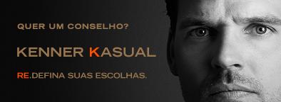 KASUAL