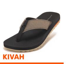 kivah