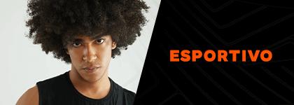banner-categoria-desktop-esportivo-uso.png