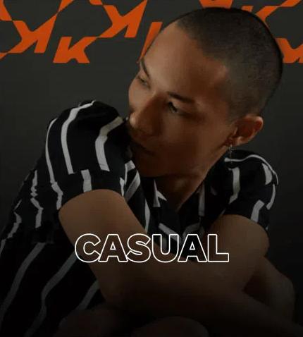 casual-M