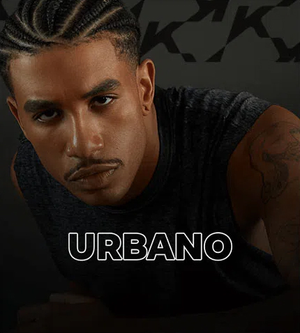 urbano-M