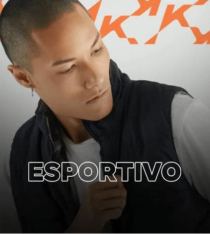 esportivo-M
