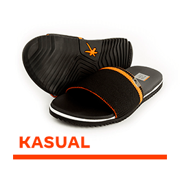 destaque-kasual-D