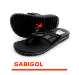 destaque-gabigol-D