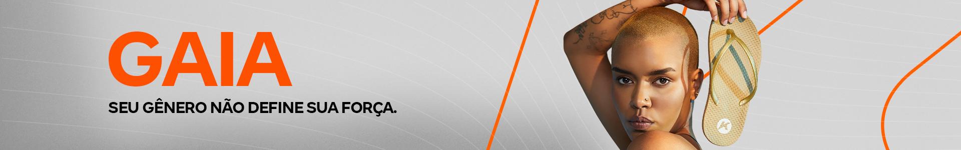 banner-desktop-gaia