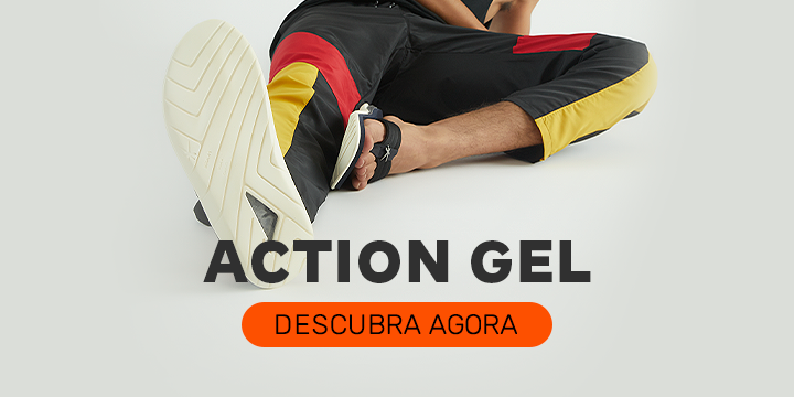 middle-action-gel-M