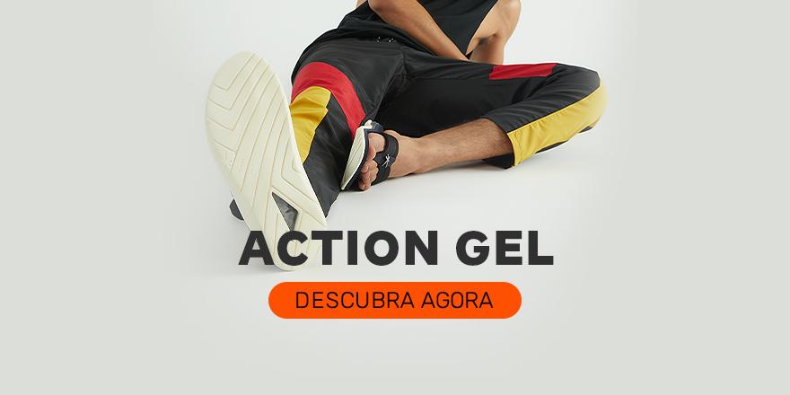 middle-action-gel-D