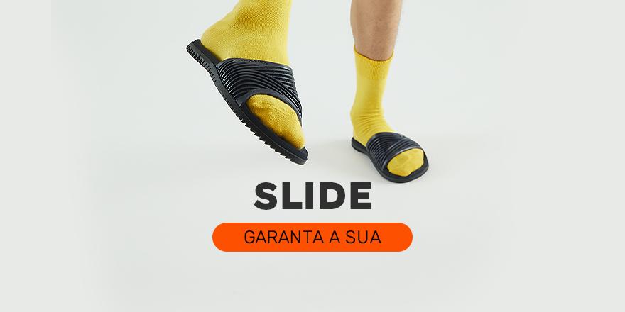 middle-slide-D