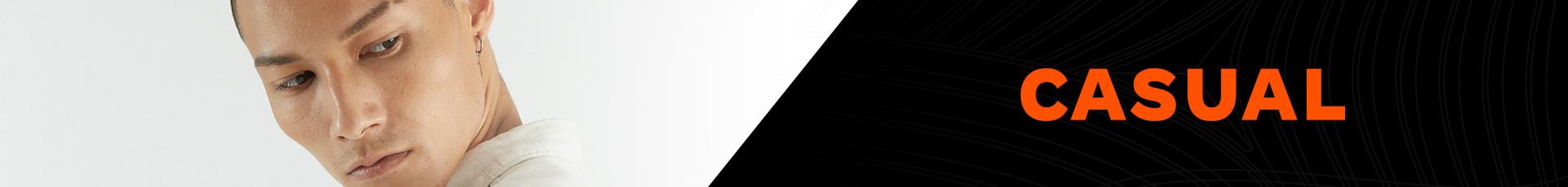 banner-desk-casual-uso