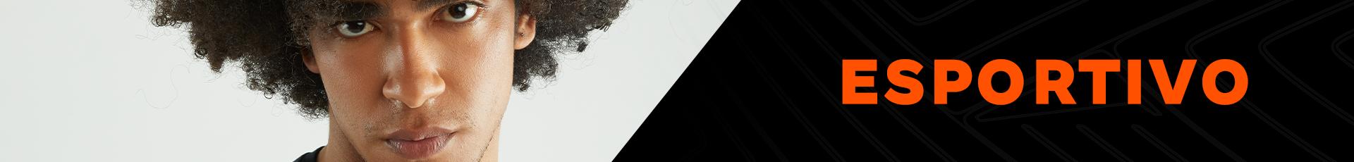 banner-desk-esportivo-uso