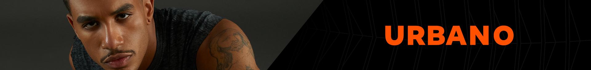 banner-desktop-urbano-uso