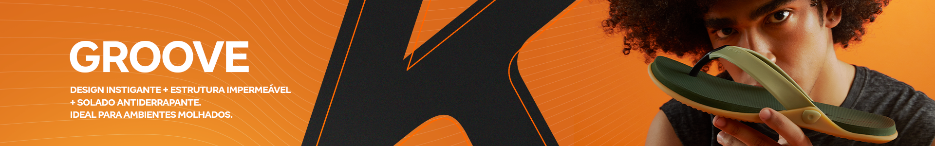 banner-desktop-groove