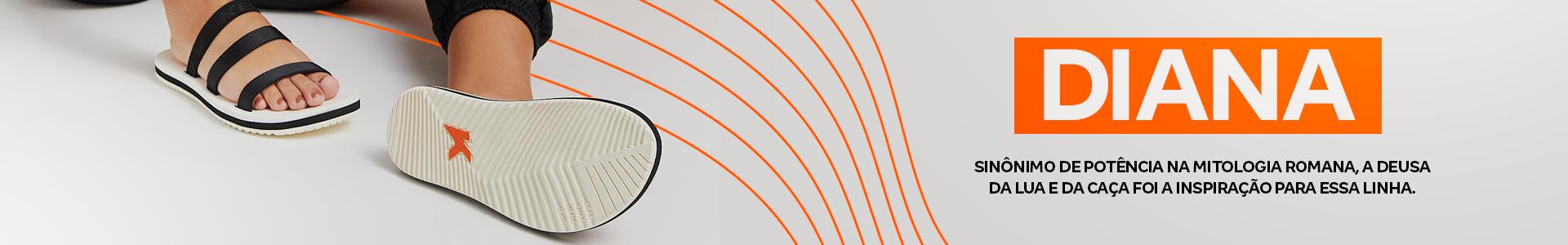 banner-desktop-diana
