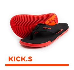 destaque-kicks-D