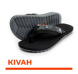 destaque-kivah-D
