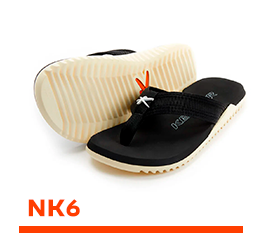destaque-NK6-D