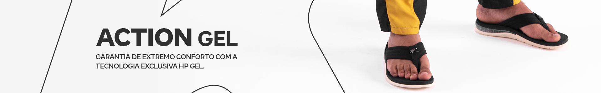 banner-desktop-action-gel