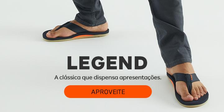middle-3-legend-M