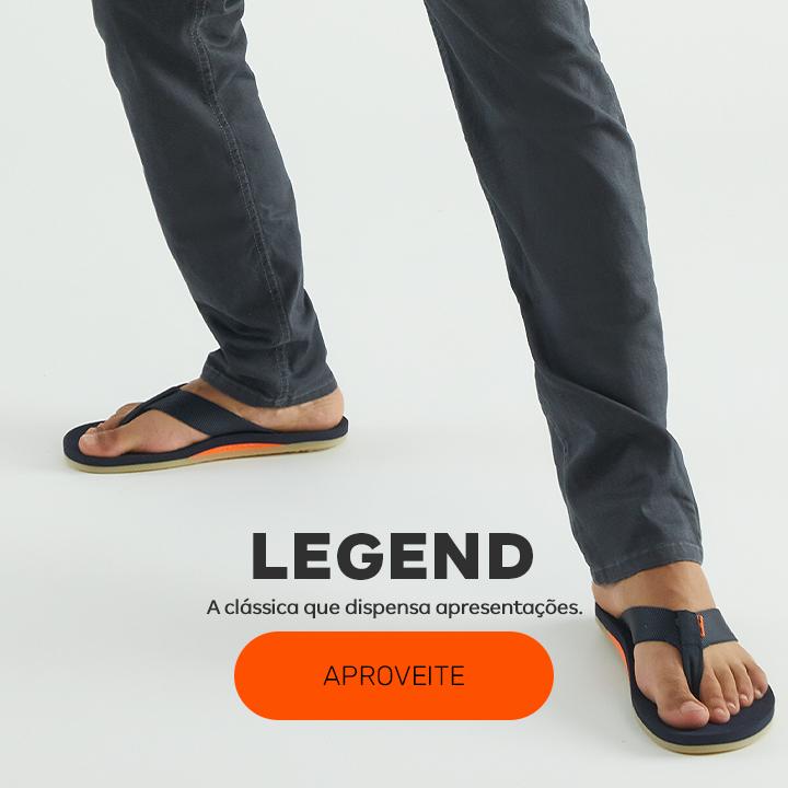 middle-3-legend-D