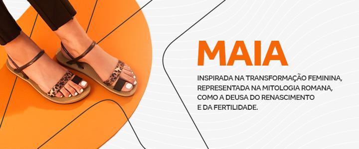 banner-mobile-maia