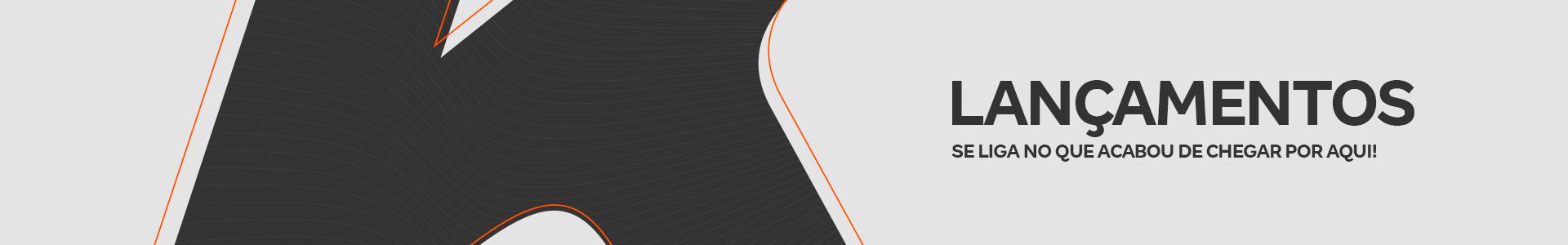 banner-desktop-lançamento