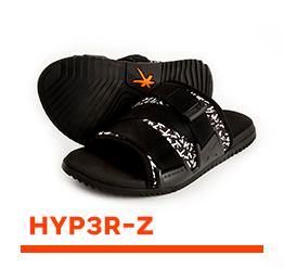 destaque-hyp3r-z-D